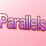 Parallelsロゴ