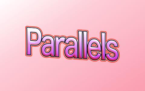 Paralells13導入 〜mac mini2010にParallels13を入れてみた〜