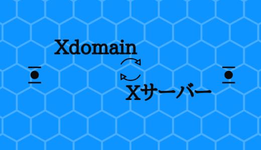 エックスドメイン購入からエックスサーバーでWordPress設置までの手順